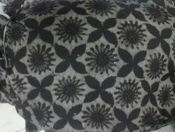 Printed Cotton Cambric Print Material, Size: Medium, GSM: 100-150
