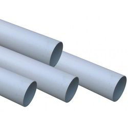 PVC Pipes in Kolkata, West Bengal | Get Latest Price from