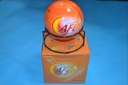 Fire Extinguisher Ball AFO