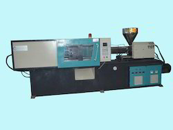 Plastic Spoon Making Machine at Best Price in India