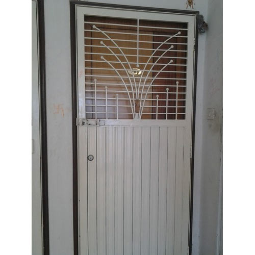 Safety Door  sc 1 st  IndiaMART & Safety Door at Rs 8500 /piece | Akurdi | Pune | ID: 13628073130
