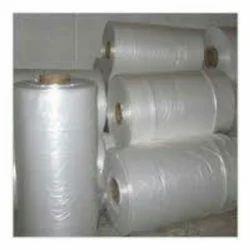 Plain Paper Rolls