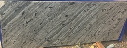Matrix Stone, Thickness: 20 Mm