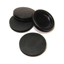 Custom Rubber Plug