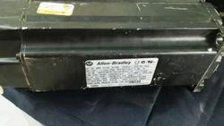 Allen Bradley Servo Motor Repair