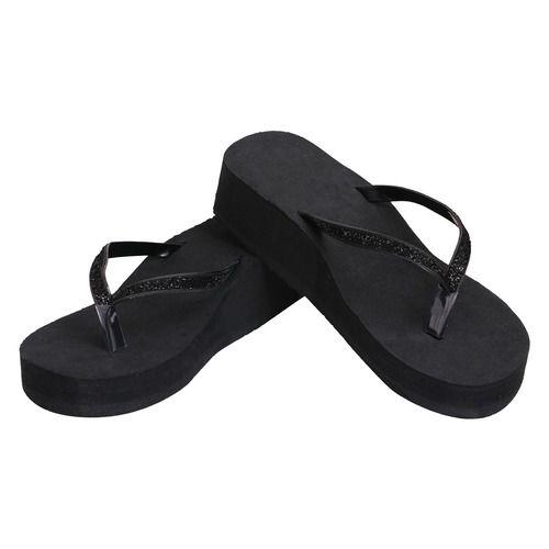 e36453affd8 High Heel Flip Flops Slipper