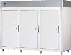 Changing Room  sc 1 st  India Business Directory - IndiaMART & Portable Dressing Room - Suppliers u0026 Manufacturers in India