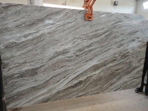 Fantasy Brown Marble at Rs 150/square feet(s) | भूरा संगमरमर, ब्राउन  संगमरमर, ब्राउन मार्बल - Nirvan Export, Udaipur | ID: 11732704255