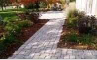 Pathways Design