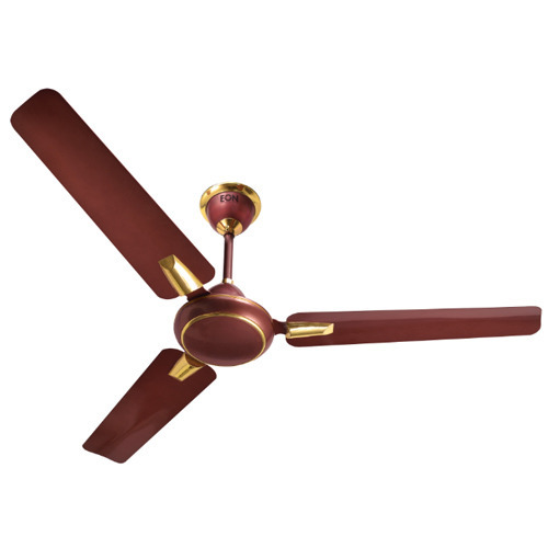 Falkon decorative ceiling fan super decorative ceiling fans eon falkon decorative ceiling fan aloadofball Choice Image