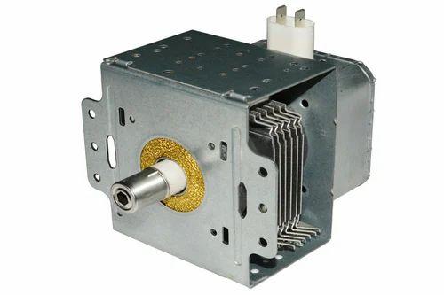 Magnetron मैग्नेट्रॉन Microwave Oven Spare Part