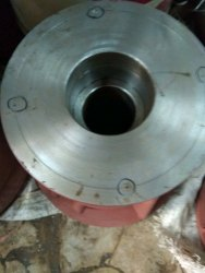 Shaft Components in Thane, Maharashtra | Shaft Components Price in on