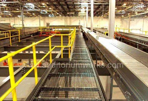 auditorium-walkway-catwalk-500x500-500x500 Home Theatre Wiring on
