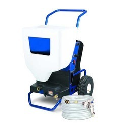 Graco Airless Texture Paint Sprayer