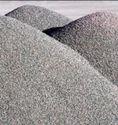 Aggregates Size Stone