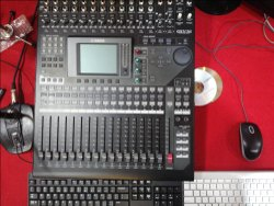 Audio Mixers in Kochi, Kerala | Audio Mixers, Mixing Console Price