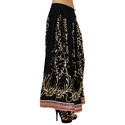 New 2016 Designer Ladies Skirt