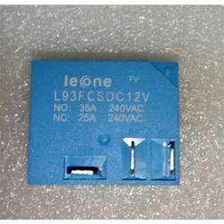 Leone PCB Relay