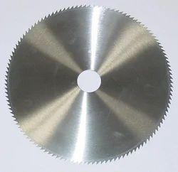 Ganpati  Circular  Saw Blade