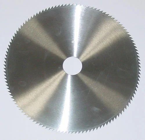Ganpati circular saw blade circular saw blades prem nath ram ganpati circular saw blade greentooth Image collections