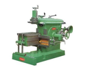 Cone Pully Type V Belt Shaper Machine