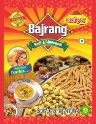 Surya Bajrang Moogadi, Packaging Size: 500g, Packaging Type: Carton