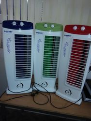 Tower Fan Service Provider From Chennai