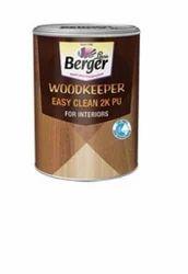Woodkeeper Easy Clean