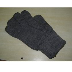 Winter Woolen Gloves