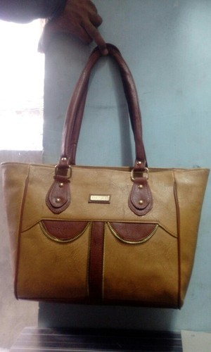 09cdd88e71 Ladies Hand Bag. Ladies Hand Bag. Get Best Quote