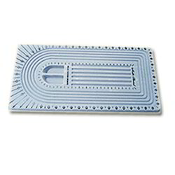 Plastic Bead Board  (Multistrand Design)