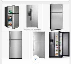 Refrigerator%100Repairing%100Services