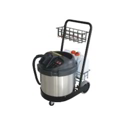Electric Steam Cleaning Machine ( GV KATLA)