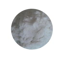 Potassium Chloride Powder