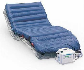 homecare medical equipments sorenil bed sore prevention kit