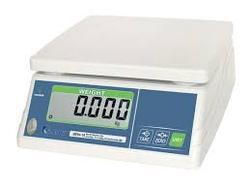 Weighing Machine Calibration Service