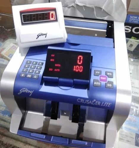 10 наилучших стилей беговых автоматов сортировщики банкнот для реализации собственности, по тренера