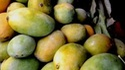 Pedha Rasam Mango