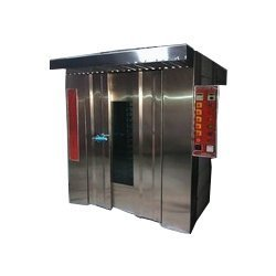 Bakery Machinery - Suppliers, Manufacturers & Traders in India