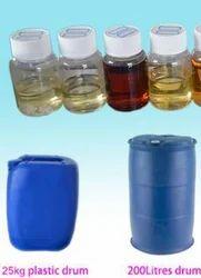 Tarnish & Oxidation Inhibitor