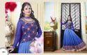 Exclusive Ladies Salwar Suit