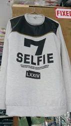 Full Sleeves T Shirt