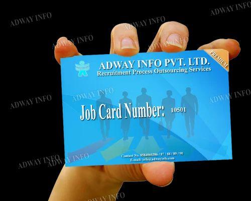 jobcard