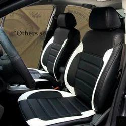 Car Seat Cover In Coimbatore Tamil Nadu Car Seat Cover