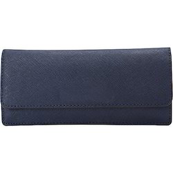 Stylish Travel Wallet