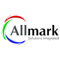 Allmark Scales (p) Limited