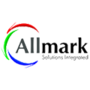 Allmark Device Integrations Private Limited