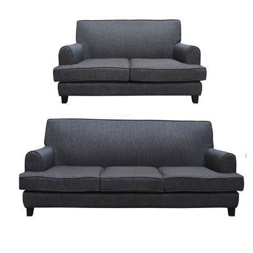 Houston Sectional Sofa At Rs 49999 Set