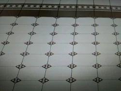 Bathroom Tiles In Chennai bathroom tiles in chennai, tamil nadu | manufacturers & suppliers