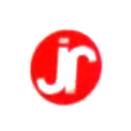 Jyothi Rubber Industries